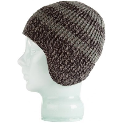 Spacecraft Pilot Beanie