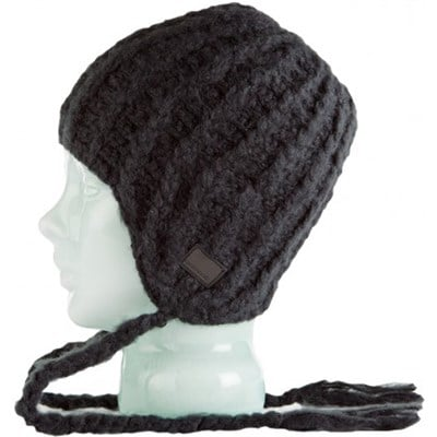 Spacecraft Sherpa Beanie