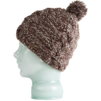Spacecraft Chalet Beanie - Women's