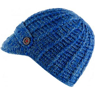 Spacecraft Brigette Beanie - Women's
