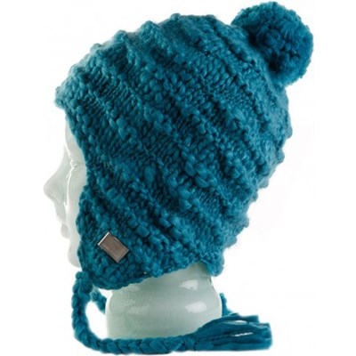 Spacecraft Sienna Beanie - Women's