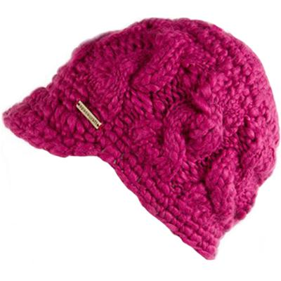 Spacecraft Snuffy Beanie - Women's