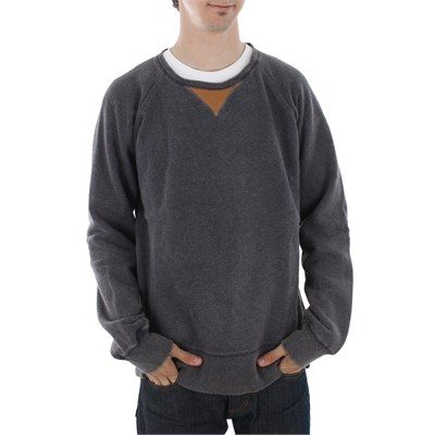 Lifetime Collective Eastside Sweatshirt