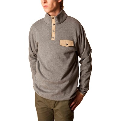 Lifetime Collective Leonard Sweatshirt