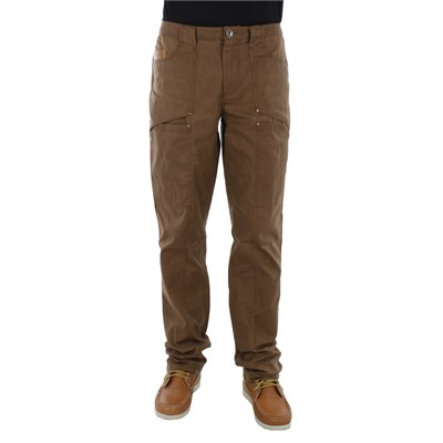 Lifetime Collective Sahara Pants