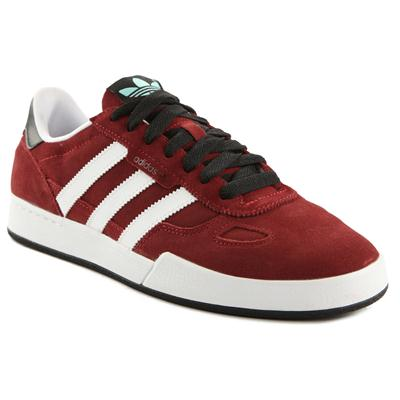 Adidas Ciero Shoes