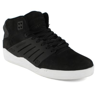 Supra Skytop III Shoes