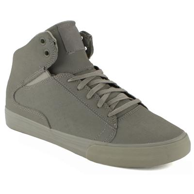 Supra Society Mid Shoes
