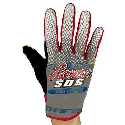 Rome Coozie Gloves