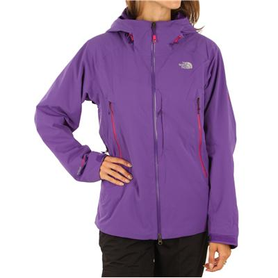 The North Face Potosi Jacket - Women's