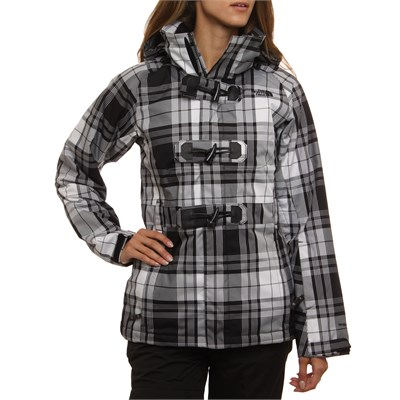 The North Face Ginger Delux Jacket - Women's