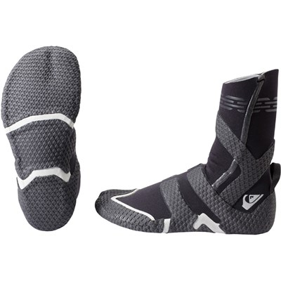 Quiksilver Ignite 3mm Quik Grip Boots
