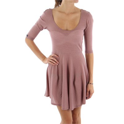 RVCA Confession Dress - Women's