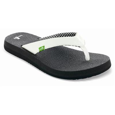 Sanuk Yoga Mat Sandals - Women's