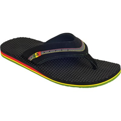 Sanuk Bubbler Irie Sandals
