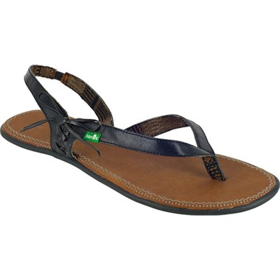 Sanuk Kiss & Tell Sandals