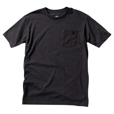 DC Stash Pocket T Shirt