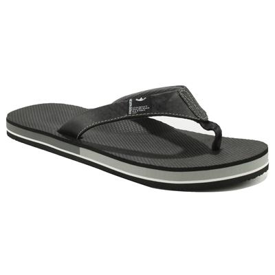 Freewaters The Dude Sandals