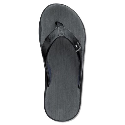 Freewaters Cruz Control Sandals
