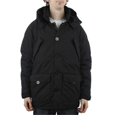 Obey Clothing Booker Jacket