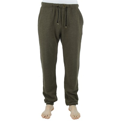 Obey Clothing Bowen Sweatpants