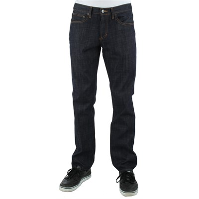 Obey Clothing Standard Issue Jeans