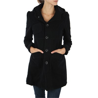 Spiewak Milligan Jacket - Women's