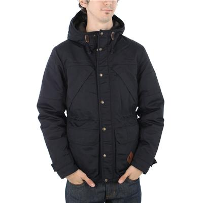 Spiewak Down Mountain Jacket