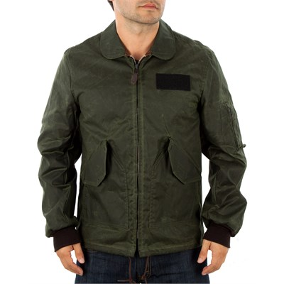 Spiewak Modified CWU45 Jacket