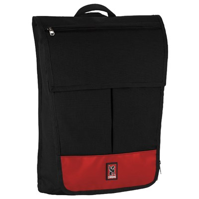 Chrome Krakow Laptop Backpack