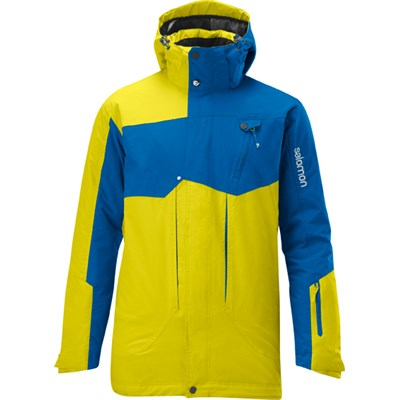 Salomon Reflex Jacket