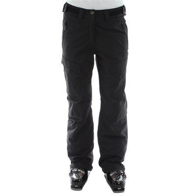 Salomon Response II Pants - Women's