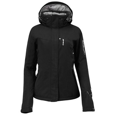 Salomon Fantasy II Jacket - Women's