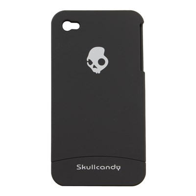Skullcandy iPhone 4 Slider Case
