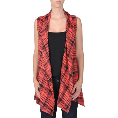 Volcom Swaddle Vest - Women's