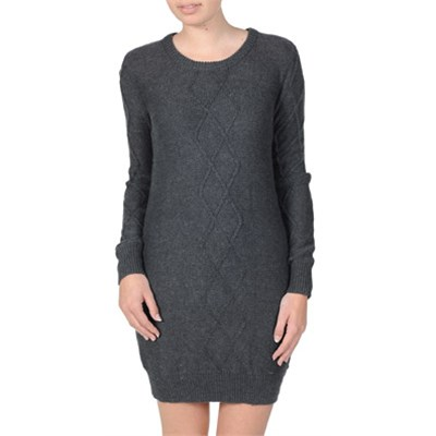 Volcom Twisted Sista Sweater Dress - Women's