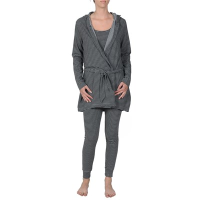 Volcom The Big Sleep Robe - Women's