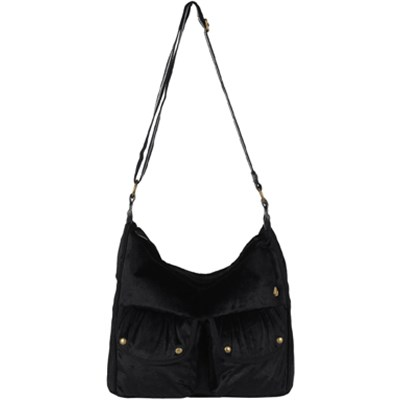 Volcom Party Ninja Hobo Bag - Women's