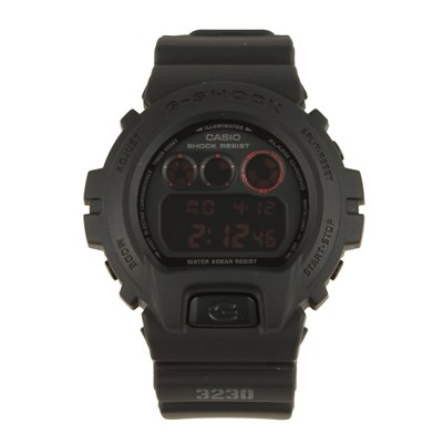 G-Shock 6900 Military Series Watch