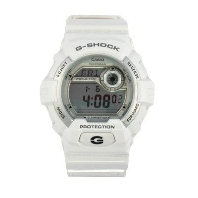 G-Shock X-Large 8900 Watch