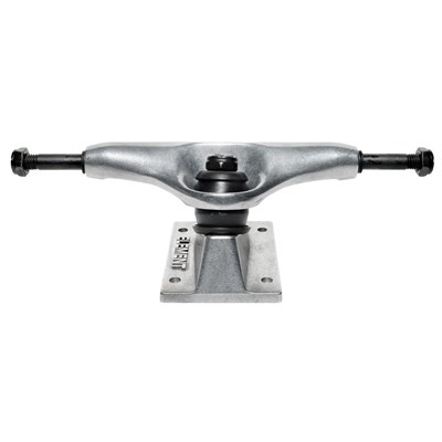 Element 7.0 Phase III Raw Skateboard Truck