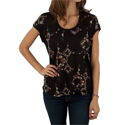 Gentle Fawn Keeper Top - Women's