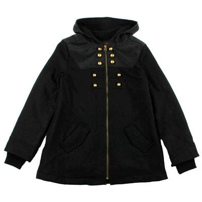 Gentle Fawn Tempt Jacket - Women's