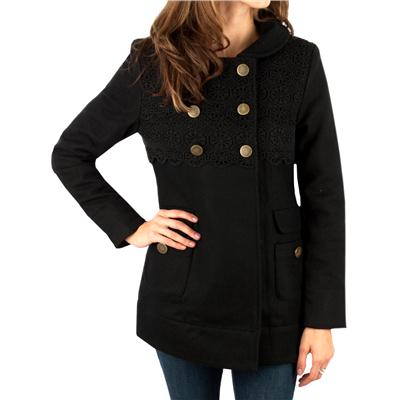 Gentle Fawn Wander Jacket - Women's