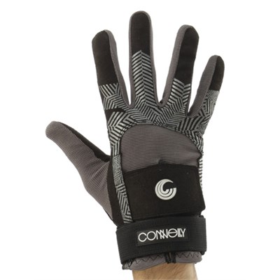 Connelly Vortex Gloves