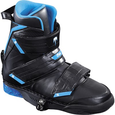 CWB AA Wakeboard Bindings 2012