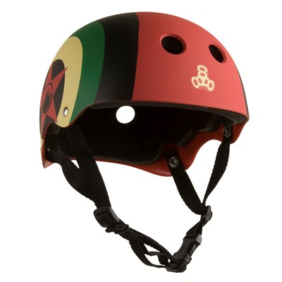 Liquid Force Flash Wakeboard Helmet 2012