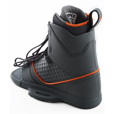 Liquid Force B1 Wakeboard Bindings 2012