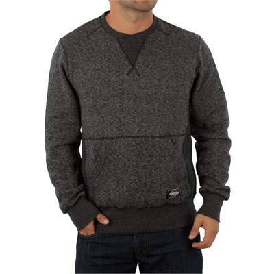 Billabong Twisted Crew Sweatshirt