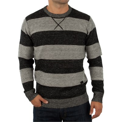 Billabong Hero Crew Sweatshirt